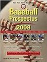 Baseball Prospect...