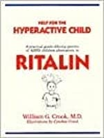 Help F/Hyperactive Child