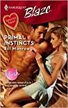 Primal Instincts (Blush)