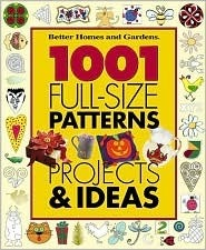 1001-Full-Size-Patterns-Projects-Ideas-