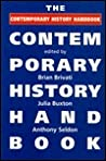The Contemporary History Handbook
