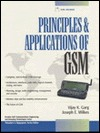 Principles & Applications of GSM [With *]