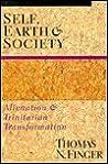 Self, Earth and Society: Alienation and Trinitarian Transformation