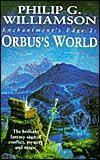 Orbus's World