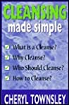 Cleansing Made Simple