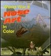World War II Nose Art in Color
