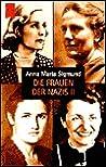 Die Frauen der Nazis 2.