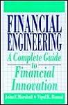 investment banking and brokerage john f marshall