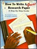 top research proposal writers service au