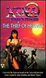 The Thief of Hermes