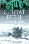The U-boat Peril
