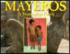 Mayeros: A Yucatec Maya Family