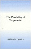 The-Possibility-of-Cooperation