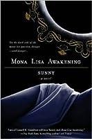 Mona Lisa Awakening (Monère #1)