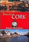 Discover Cork