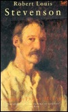 Robert Louis Stevenson: A Biography