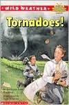 Tornadoes! Lorraine Jean Hopping, Jody Wheeler