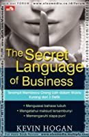 The secret language of business how to read anyone in 3 seconds read anyone in 3 seconds or less 111x148 the secret language of business fandeluxe Epub