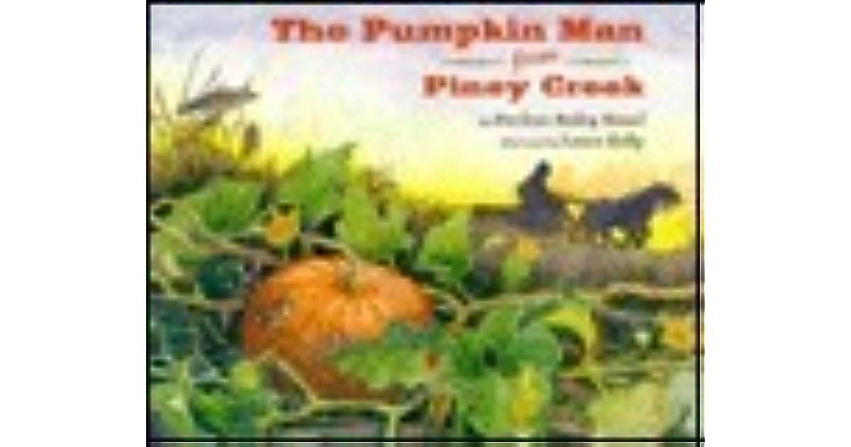 piney creek buddhist single men Swell creek tossed out again onto longing street  daily buddhist prayer  noyz ii men 0baf3395-16bb-422b-b967-085bee42961b.