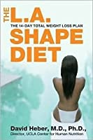 L.A. Shape Diet
