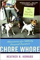 Chore Whore
