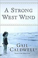 A Strong West Wind