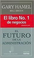 El futuro de la administracion
