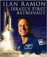 Ilan Ramon: Israel's First Astronaut