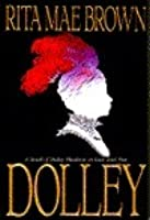 Dolley