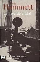 La llave de cristal