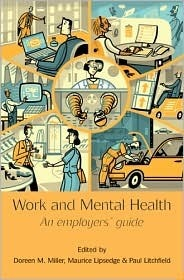 Work-and-Mental-Health-An-Employers-Guide
