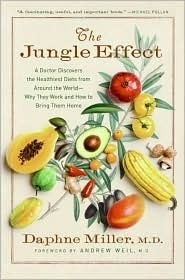 The-Jungle-Effect-A-Doctor-Discovers-the-Healthiest-Diets-from-Around-the-World-Why-They-Work-and-How-to-Bring-Them-Home