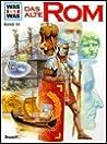Das Alte Rom (Was ist was #55)