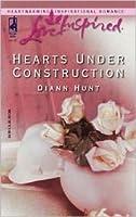 Hearts Under Construction