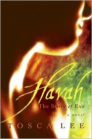 Havah: The Story of Eve