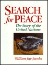 Search for Peace: The Story of the United Nations