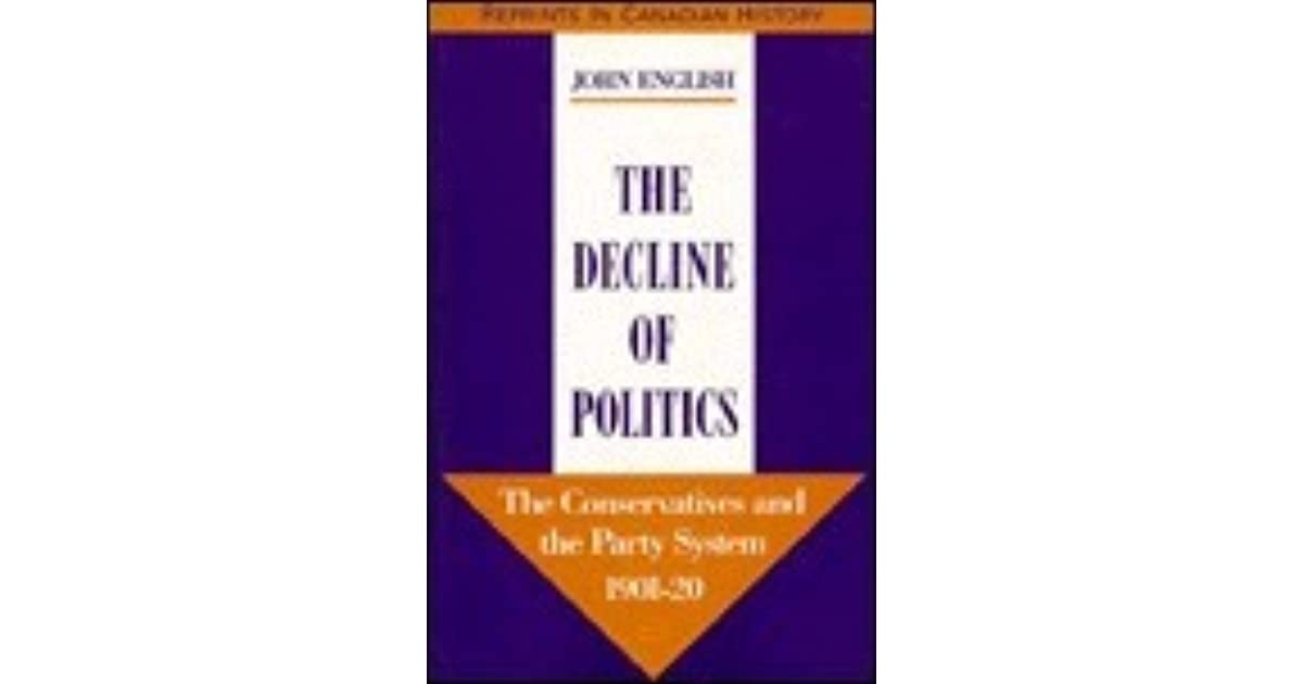 the decline of the us hegemony politics essay Contenders to us hegemony, such as china, india and the eu, lack the material resources or political will to make american decline of paradigmatic magnitude while in gradual decline, america will retain the mantle of global leadership for the remainder of this decade and beyond.