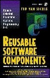 Reusable Software Components: Object Oriented Embedded Systems Programming In C