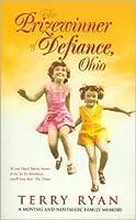 The Prizewinner of Defiance Ohio