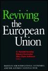 Reviving the European Union