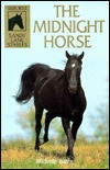 The Midnight Horse (Sandy Lane Stables, #4)
