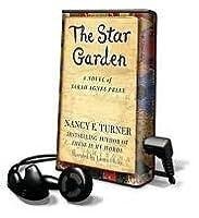 The Star Garden: Library Edition