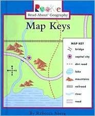 Map Keys by Rebecca Aberg Map Keys on art key, no name key, house key, home key, ferry to anclote key, defiant lock key, game key, list key, microscope key, graph key, chart key, plate tectonics crossword answer key, city key, table key, car key, time key, clock key, del key, elevation key, help key,