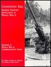 Condition Red Marine Defense Battalions in World War II by Maj