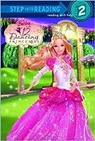 Barbie in the Twelve Dancing Princesses
