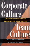 Corporate-culture-team-culture-removing-the-hidden-barriers-to-team-success
