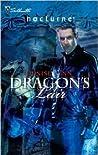 Dragon's Lair (The Drake's #1)