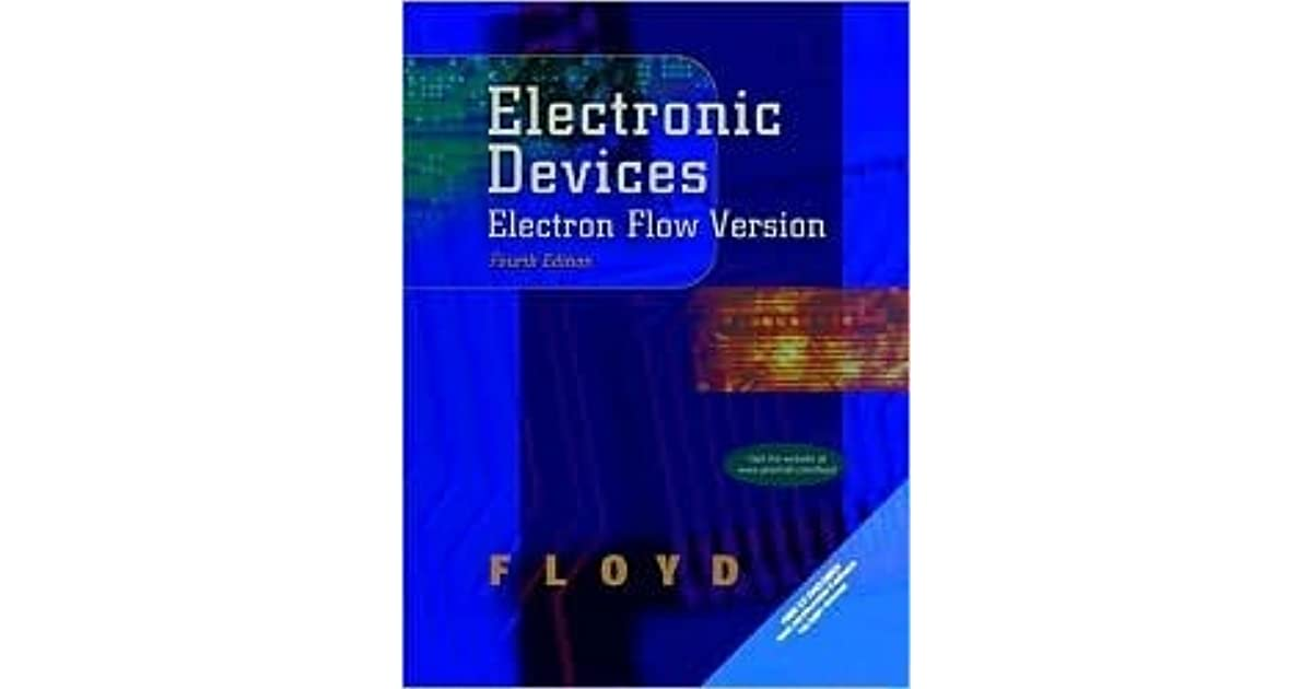 Floyd free devices electronic download ebook