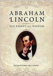 Abraham-Lincoln-His-Essential-Wisdom