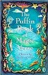 The Puffin Book of Magic Verse